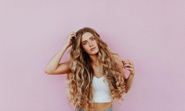 Novex Embelleze: la marque brésilienne qui chouchoute vos beaux cheveux!
