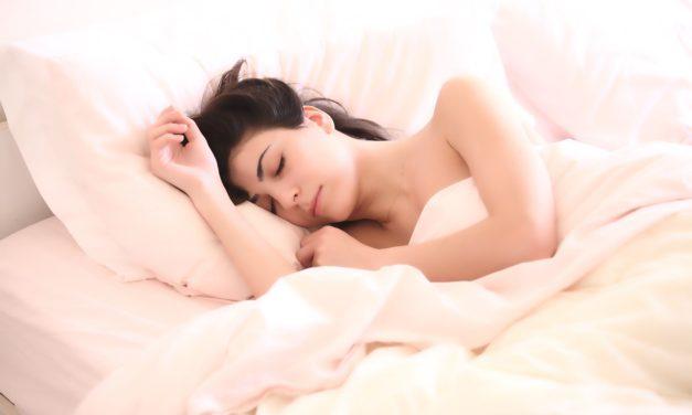 Bien aménager sa chambre pour mieux dormir