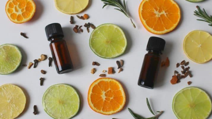Quels sont les avantages d'utiliser des cosmétiques bio ?
