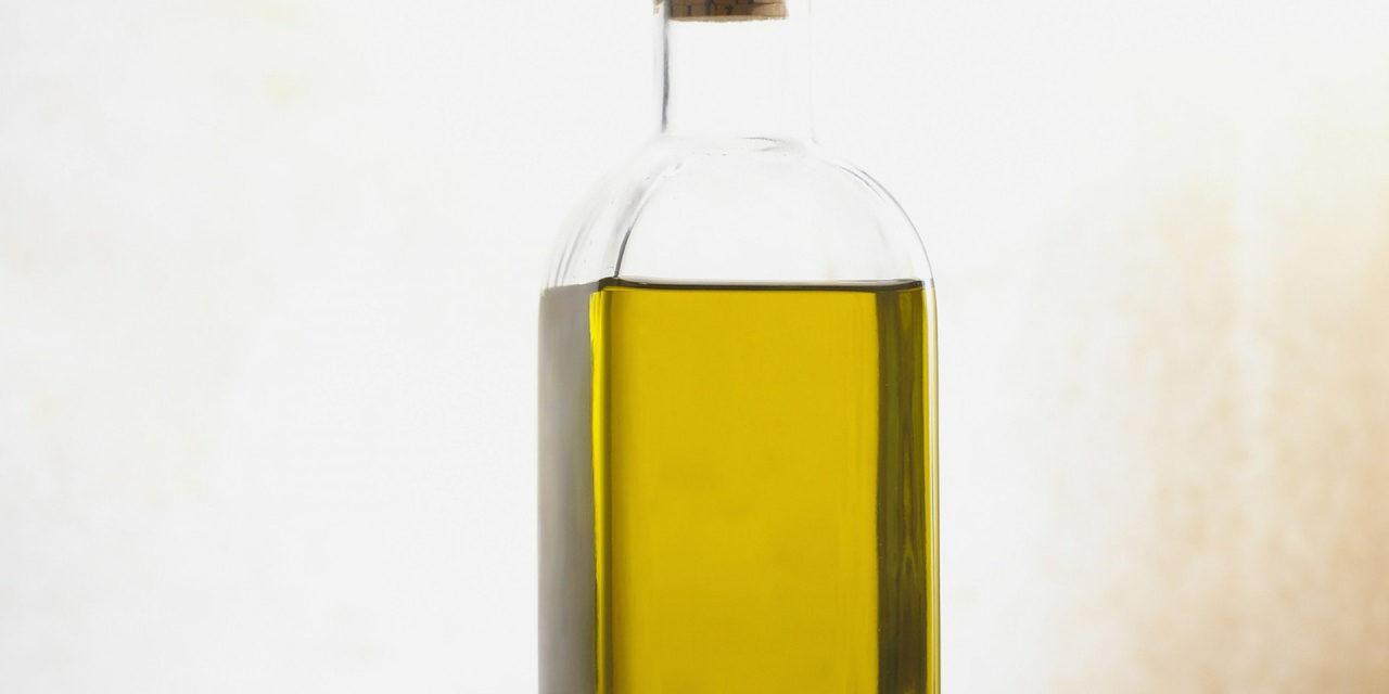 Où acheter des huiles essentielles