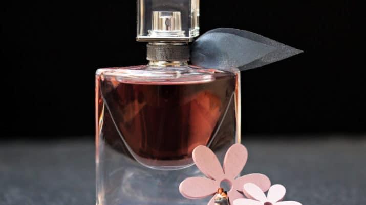 Le top 5 des astuces pour reconnaître un vrai parfum haut de gamme