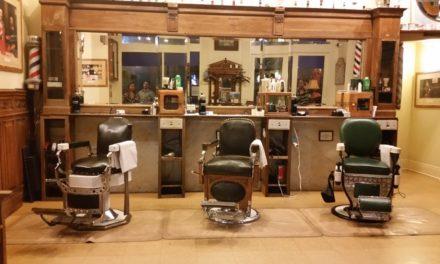 Comment un bon mobilier coiffure permet de satisfaire ses clients?