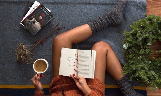 La chaussette : un accessoire de mode indispensable