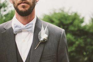 Costume de mariage à lyon – les tendances à ne pas manquer