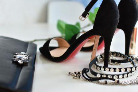 accessoirs de mode