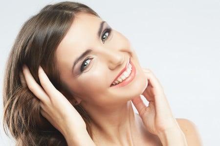 5 astuces pour devenir plus belle et rayonner