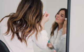 Conseils pour prendre soin de votre peau