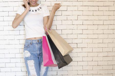 Mes conseils pour réussir son shopping pendant les soldes